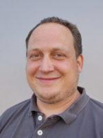 Hans Schumacher - Hassler Aarau