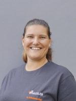 Manuela Schuhmacher - Standort Zug