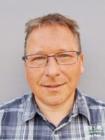 Stefan Geissbühler - Hassler Aarau
