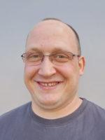 Walter Schumacher - Hassler Aarau