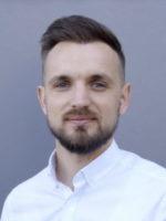 Arben Ilazi Zug_DSC2357