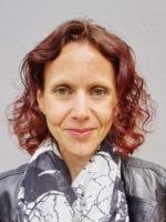 Manuela Daetwyler - Hassler Aarau