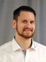 Michael Wintergerst - Hassler Aarau