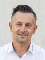 Petar lucic - Hassler Aarau