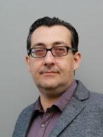 Christian Wehrli - Hassler Aarau